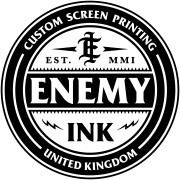 Enemy Ink